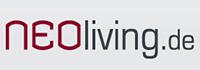 NEOliving Logo