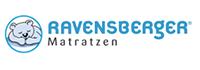RAVENSBERGER Matratzen Erfahrungen & Test