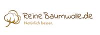 ReineBaumwolle Logo