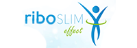 riboSLIM Logo