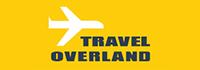 Travel Overland Erfahrungen