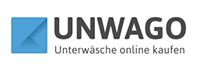UNWAGO Logo