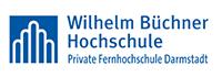 Wilhelm Büchner Hochschule (WBH) Erfahrungen