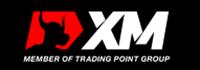 XM.com Trading Erfahrungen & Test