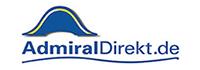 AdmiralDirekt Logo