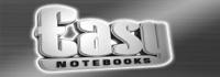 Easynotebooks.de Erfahrungen