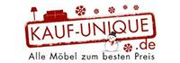 Kauf-Unique.de Logo