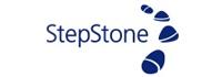 StepStone Erfahrungen & Test