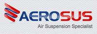 Aerosus Erfahrungen & Bewertungen
