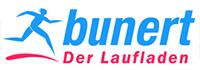 bunert.de Logo