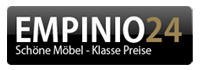 EMPINIO24 Logo