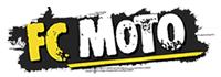 FC-Moto Erfahrungen & Bewertungen
