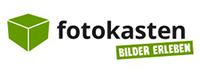 fotokasten.de Logo