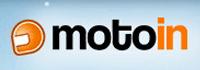 motoin Logo