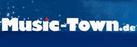 Music-Town.de Erfahrungen