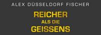 Alex Fischer Buch – Reicher als die Geissens Erfahrungen