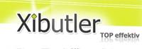 XiButler Professional Erfahrungen & Test