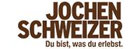 Jochen Schweizer Erfahrung