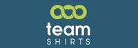 TeamShirts.de Logo