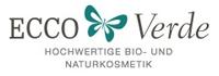 ECCO Verde Erfahrungen & Bewertungen