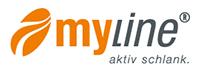 myline Erfahrungen und Test