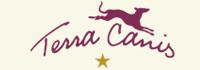 Terra Canis Logo