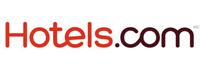 Hotels.com Erfahrungen & Test