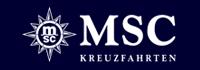 MSC Kreuzfahrten Test & Erfahrungen 2018
