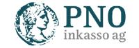 PNO inkasso AG Logo