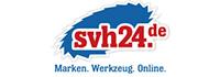 svh24.de Erfahrungen und Test