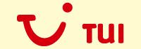 TUI Camper Logo