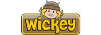 Wickey Erfahrungen & Test