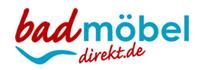 Badmöbeldirekt Logo
