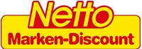 Netto Online Shop Logo