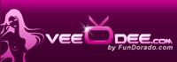 Veeodee Logo