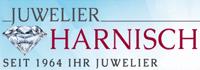 Juwelier Harnisch Logo