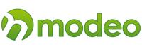 modeo Erfahrungen & Bewertungen