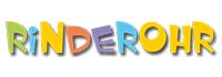 Rinderohr.de Logo