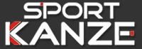 Sport Kanze Erfahrungen