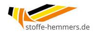 Stoffe-Hemmers Logo