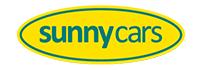 Sunny Cars Logo