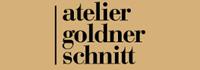 Atelier Goldner Schnitt Erfahrung