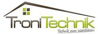 TroniTechnik Erfahrungen & Bewertungen