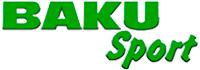 Baku Sport Erfahrungen
