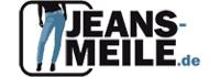 Jeans-Meile.de Erfahrungen