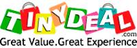 Tinydeal.com Erfahrungen & Bewertungen