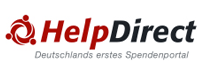 HelpDirect Logo