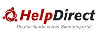 HelpDirect Erfahrungen & Bewertungen