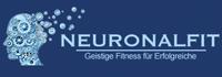 Neuronalfit Logo