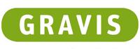 GRAVIS Erfahrungen & Bewertungen